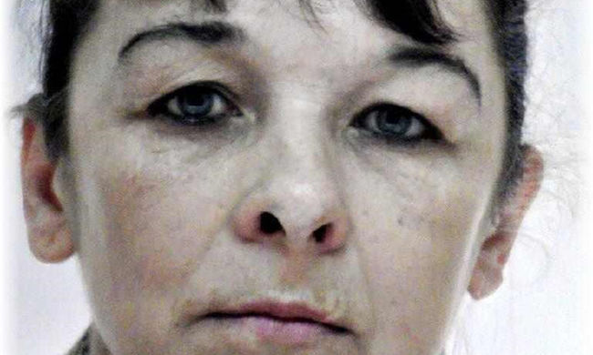 Segítsen megtalálni a kegyetlen gyilkost, ez a nő ölhette meg Miskát
