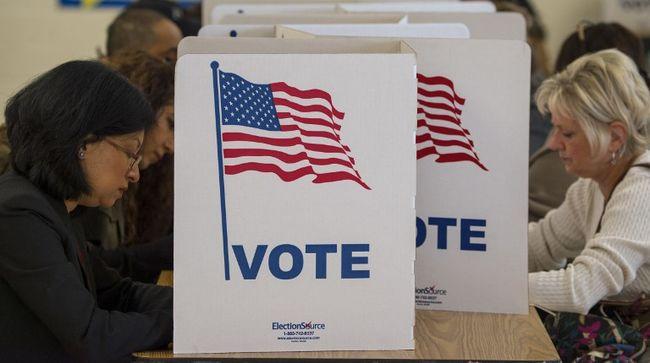 Meghackelték az amerikai elnökválasztást?