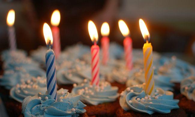 Ma ünnepli a születésnapját a világ legidősebb embere