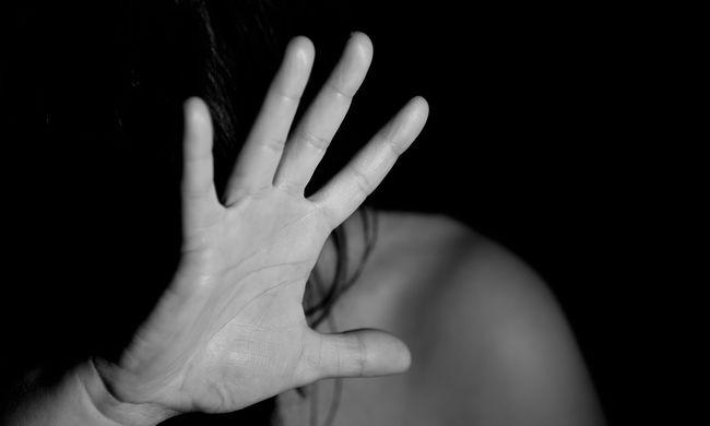 Kiderült: ezért jött Magyarországra a migráns, aki megerőszakolt egy fővárosi nőt