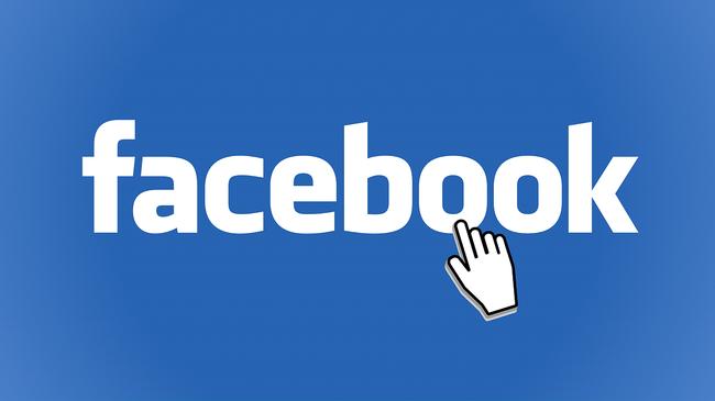 Ennyibe kerül majd a fizetős Facebook