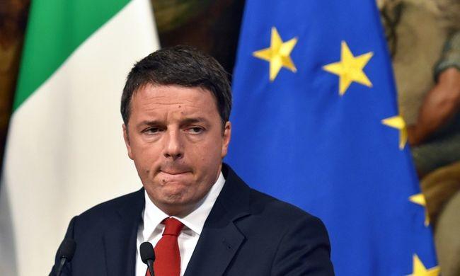 Ha nincs reform, lesz válság - ez várhat Olaszországra