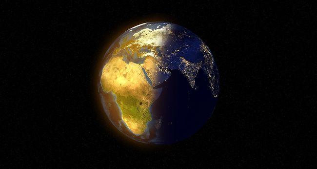 Döbbenetes: 30 billió tonnát termelt eddig az emberiség