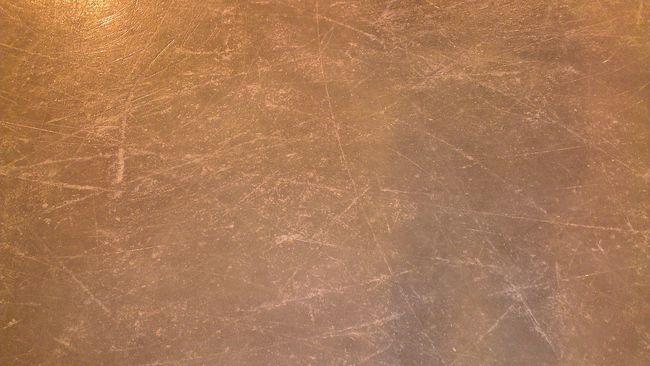 Téli tragédia: beszakadt a jég egy korcsolyázó férfi alatt