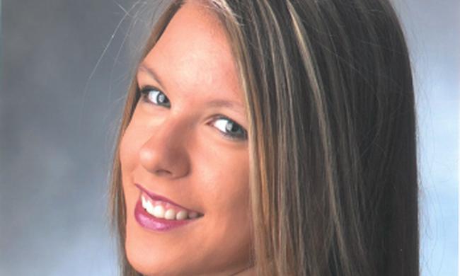 Eltűnt a gyönyörű Bodnár Tamara Leila