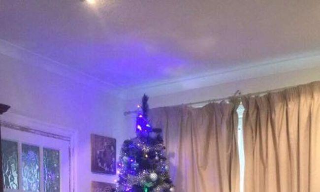 Ez az anya még mindig nem tudja, mi a karácsony lényege