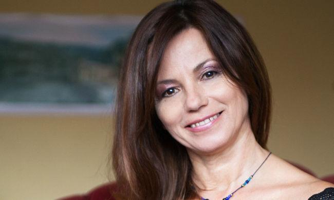 Előadással kedveskedik a hátrányos helyzetű családoknak az Ivancsics Ilona és Színtársai alkotóműhely