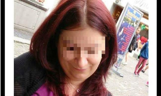 Különös gyilkosság: kertben elásva találták meg a magyar orvosnő holttestét
