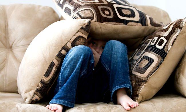 Sokkot kapott a bíróság: 6 éves fiút erőszakolt meg a tini