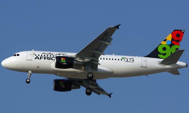 Fordulat a repülőeltérítés ügyében: elengednek néhány utast