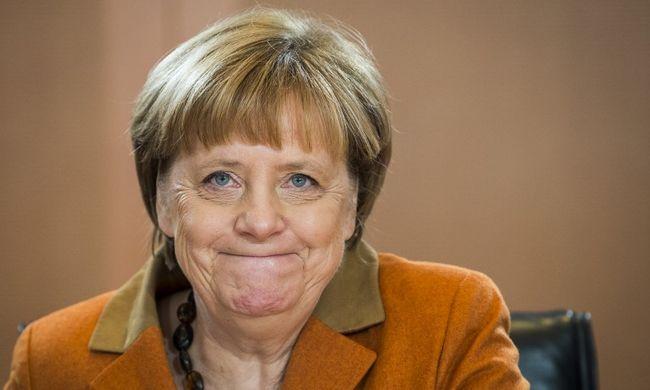 Komoly felfordulás jöhet, ha Merkel megfogadja ezt a tanácsot