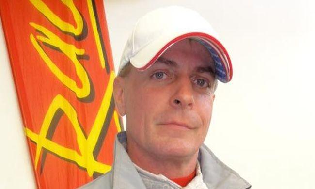 Újabb tragédia: szörnyű halált halt Gábor Zsazsa fia