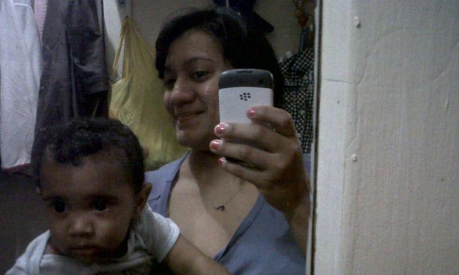 Belefáradt a gyerektartás fizetésébe, ezért inkább megfojtotta a kisfiát és az anyát