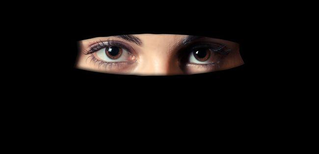Féltékenységi dráma: SMS miatt kínozta meg barátnőjét a kegyetlen férfi