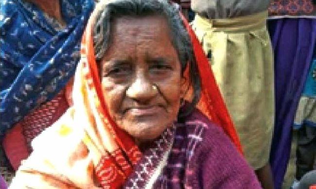Ez a nő a halálból tért vissza: 40 évre volt szükség a csodához