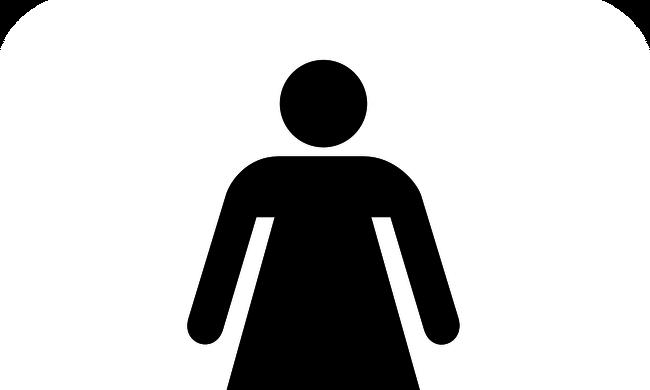 Kukkolt, videózott, majd meg is osztotta kollégái szexkalandját