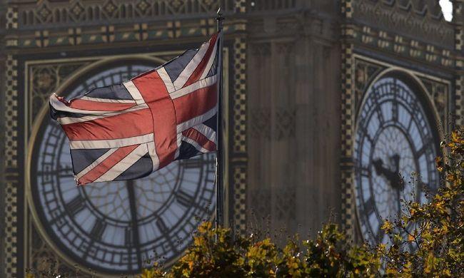 A brit munkáknak annyi, nagyon kemény lesz a Brexit