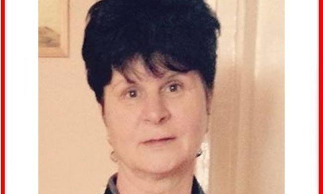 Keserves évforduló: egy éve veszett nyoma Lőrincz Györgynének