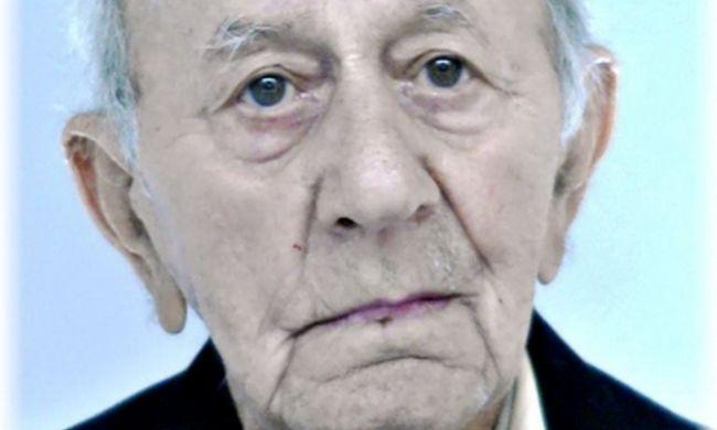 Eltűnt Fodor László, már az ünnepeket se töltötte szeretteivel