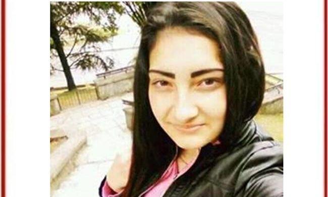 Iskolába ment Dankó Fruzsina, majd nyomtalanul eltűnt