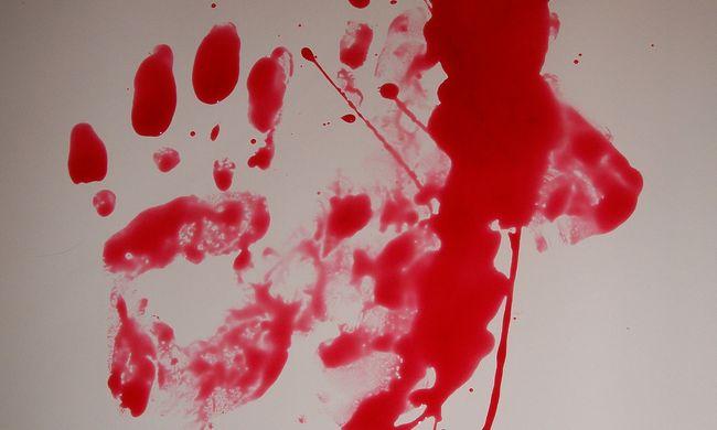 Nem csak egyszer ölt a futó nő gyilkosa, nyomoz a rendőrség
