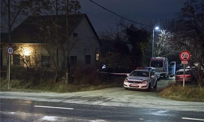 Rejtély: Katalin kétgyermekes anya, mégis megölte újszülött kislányát
