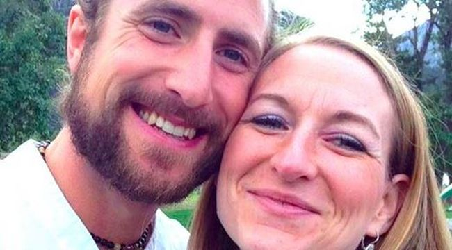 Kínhalált halt a kisbaba: agyhártyagyulladását influenzának nézték