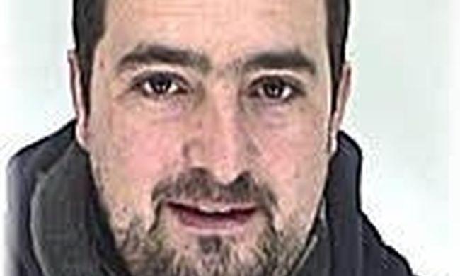 Eltűnt egy rab a budapesti börtönből - felismeri?