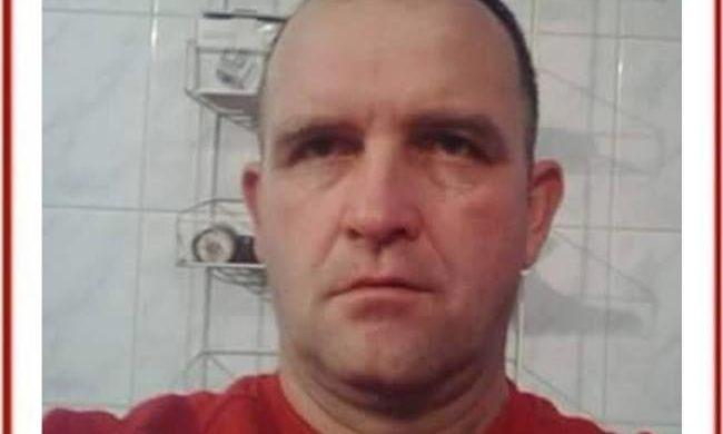 Eltűnt Csiba Zoltán, három gyerek várja haza