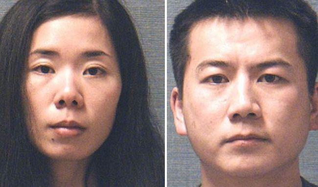 Kínai étteremben találták meg a kislány holttestét - anyja végzett vele