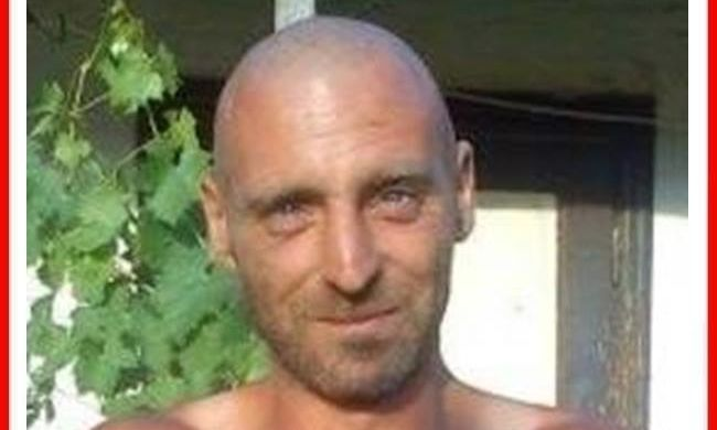 Eltűnt Kovács Zsolt, a sínek mentén látták utoljára
