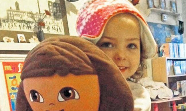 Halálra verte négyéves kislányát egy anya