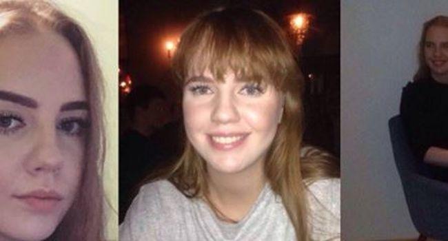 Brutális gyilkosság: csak a holttestét találták meg az eltűnt, 20 éves lánynak