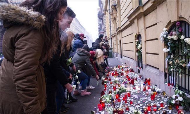 Gyász: budapesti egyetemista is életét vesztette az olasz busztragédiában