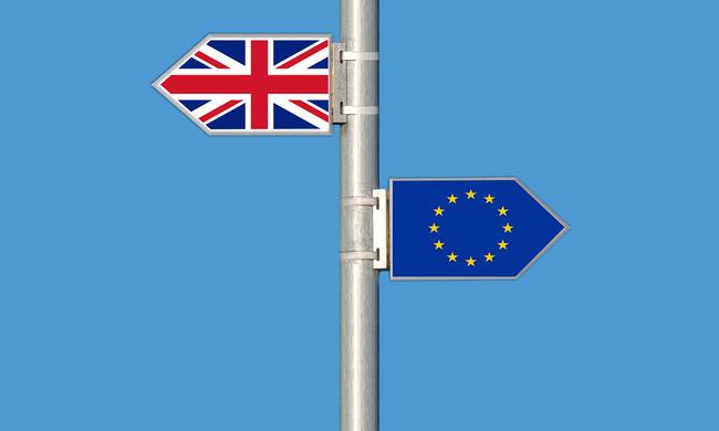Az EU nem egy étterem! - kifakadtak a tagállamok