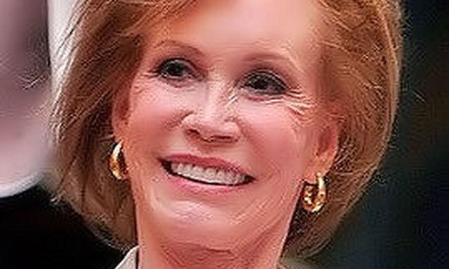 Tragikus: meghalt az Oscar-díjra jelölt színésznő