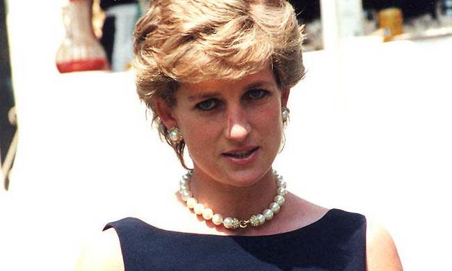 Vilmos herceg büszke édesanyjára, súlyos betegségét is méltón vállalta