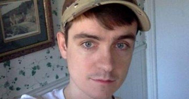 Ez a fiatal kanadai lövöldözött a kulturális központban