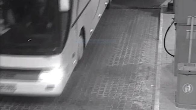 Ez lehet a végső bizonyíték a veronai buszbaleset ügyében