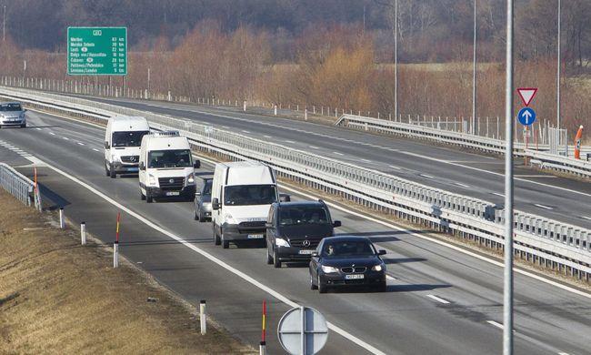 További részletek derültek a veronai buszbalesetről