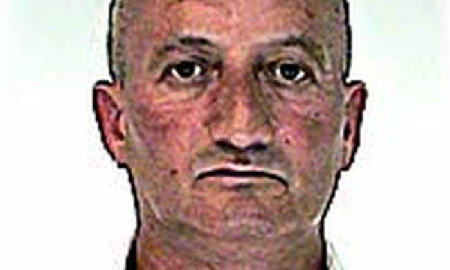 Eltűnt egy veszélyes rab a börtönből - felismeri?