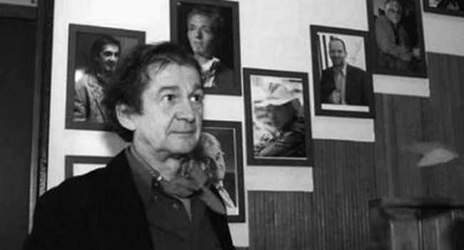 Fellépéskor lett rosszul a magyar színművész, életét vesztette