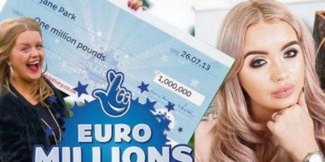 Ő nyerte meg a lottófőnyereményt, mégsem boldog