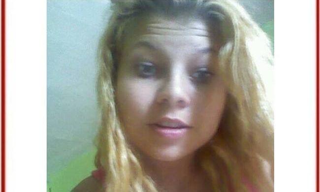 Eltűnt ez a gyönyörű magyar nő, életveszélyben van édesanyja szerint