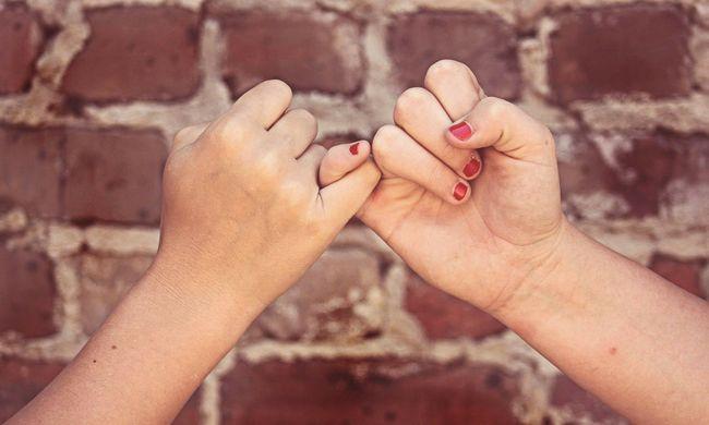 Az alkohol a lengyel-magyar barátság alapja egy friss kutatás szerint
