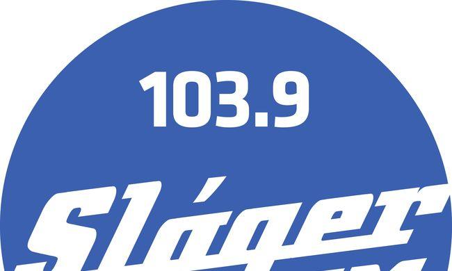 Tarol a 103.9 Sláger FM!