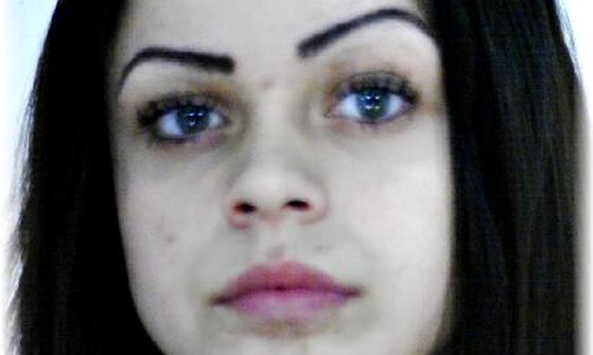 A plázában veszett nyoma a 14 éves budapesti lánynak