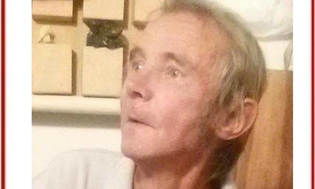 Szomorú hír jött: holtan találták az eltűnt magyar édesapát