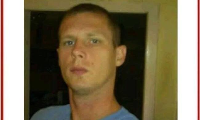Eltűnt az öngyilkos hajlamú Bálint Balázs, karja tele van vágásokkal