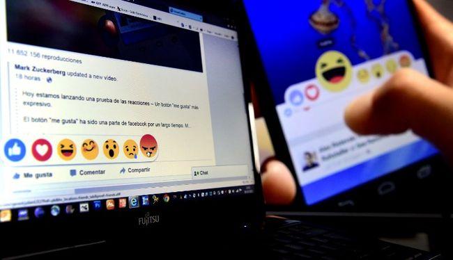 Több mint a világ egynegyede aktív Facebookon és még mindig egyre többen vagyunk